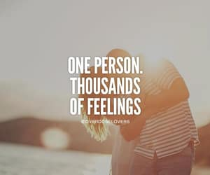 feelings, typo, and words image