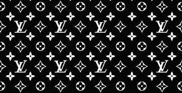 Louis vuitton lock screen wallpaper
