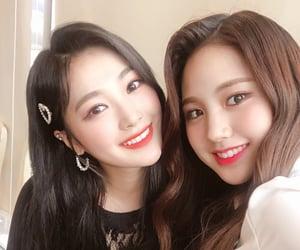 korean, kpop, and jeon jimin image