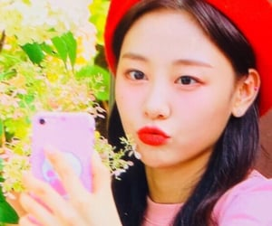 details, kpop, and yves image