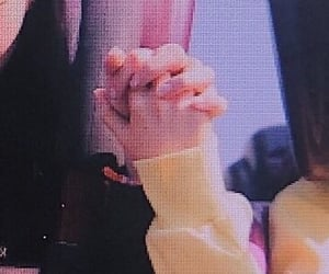 details, preview, and kim lip image