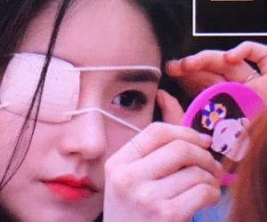 details, preview, and heejin image