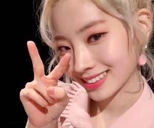 gg, kim dahyun, and icon image