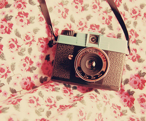 art, photography, and cute image