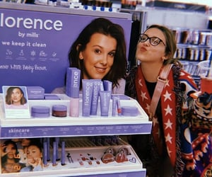 beauty, florence, and skin care image