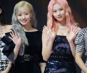 idol, kpop, and sana image