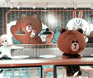theme, dongpyo, and x1 image