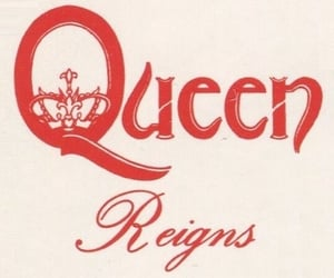 70s, rock, and queen band image