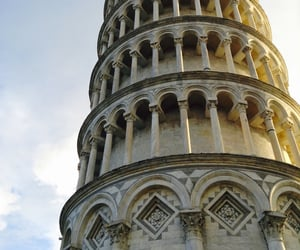 architecture, ciao, and historical image