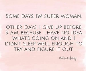 mom, quote, and super image