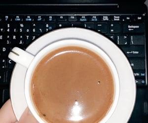 coffee, mood, and snap image