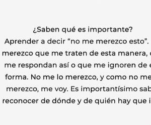 frases en español, nueva etapa, and esfuerzo al máximo image