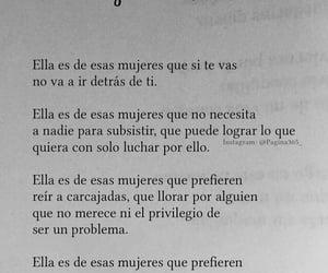 frases en español and sin sentimientos image