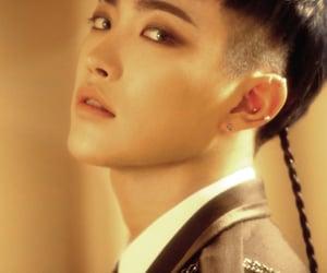 kpop, 홍중, and hongjoong image