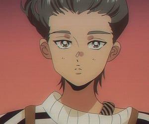 exo, anime, and kai image