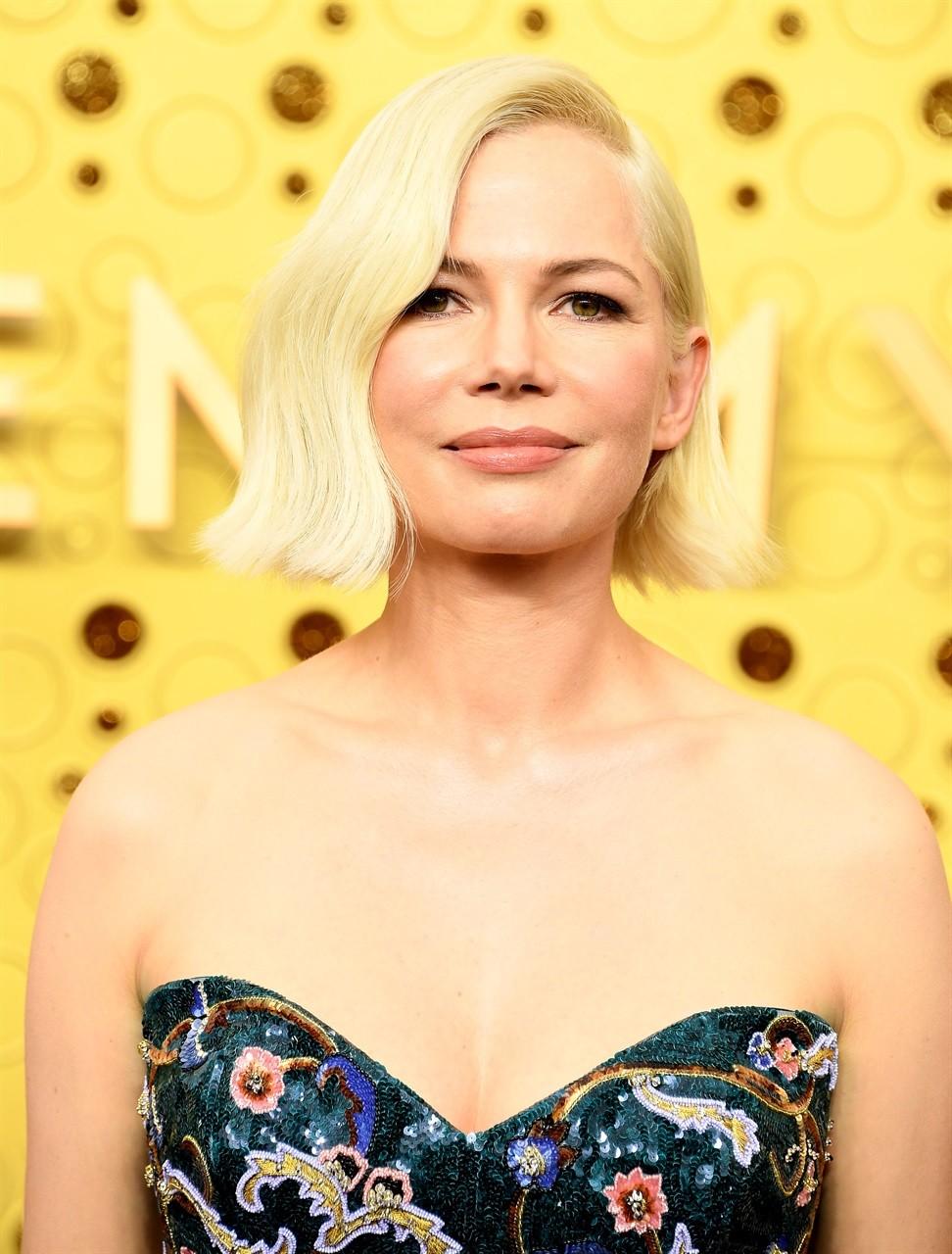 awards, fashion, and celebrities image