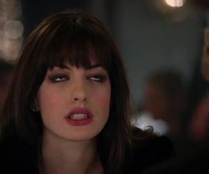Anne Hathaway, Emily Blunt, and meryl streep image
