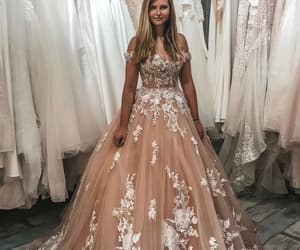 prom dresses, plus size prom dresses, and ball gown prom dresses image