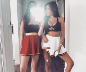 Image de madison beer, fashion, and style