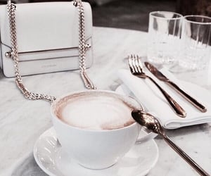 coffee, drink, and accessories image