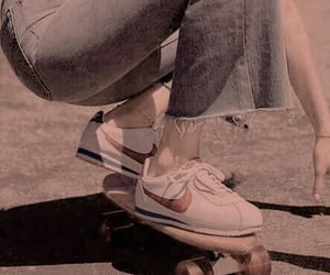 aesthetic, boy, and skate image
