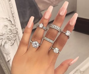 accessories, amazing, and girls image
