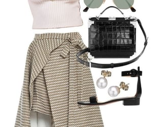 outfit, ulzzang fashion, and tumblr clothes image