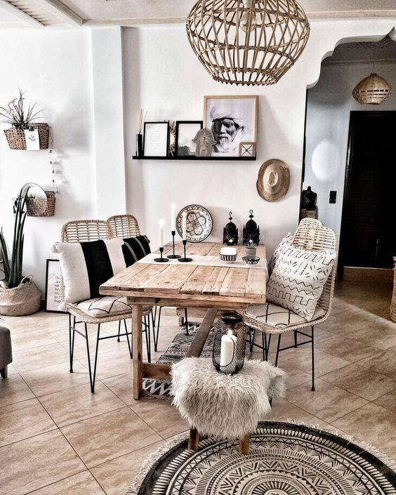 Peachy 95 Images About Interior Design On We Heart It See Machost Co Dining Chair Design Ideas Machostcouk