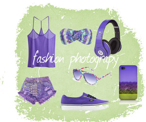 violeta and closeth image