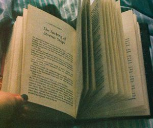 book, harry potter, and home image