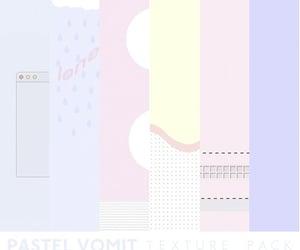edit, editing, and texturas image