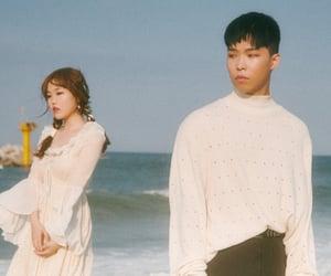 akdong musician, akmu, and lee chanhyuk image