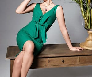 nurgül yeşilçay image