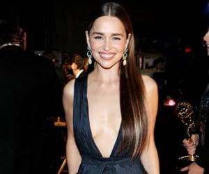 actress, woman, and got image