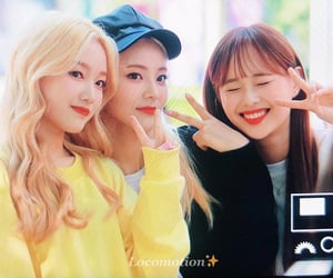 preview, chuu, and lq image