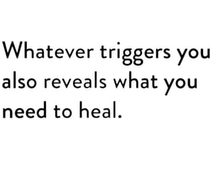 heal, healing, and inspiration image