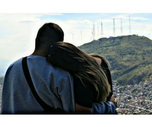 cuple, forever, and you & i image