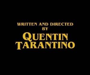 quentin tarantino, header, and wallpaper image