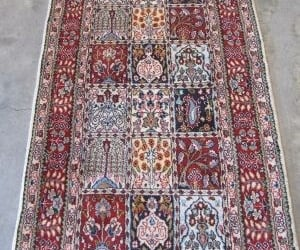 australia, persian rugs, and 1980's image