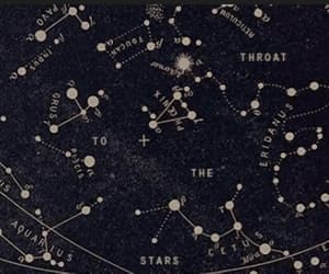 article, zodiac, and astrology image