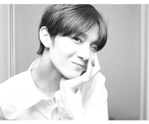 kpop, cix, and bae jinyoung image