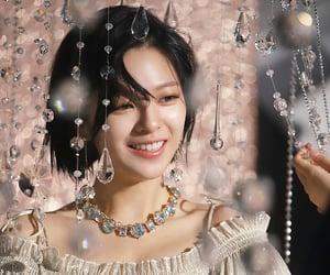 twice, kpop, and jeongyeon image