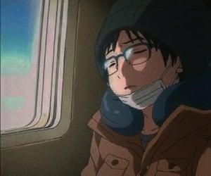 goals, anime icon, and yuri on ice image