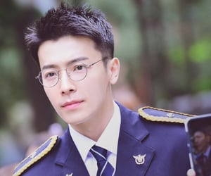 army, idol, and donghae image