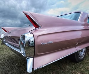 automobiles, cadillac, and cars image