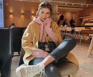casual, Christian Dior, and clothes image
