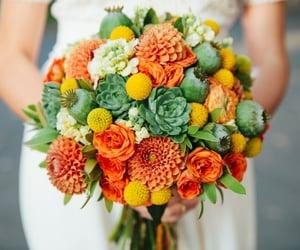 birthday cakes, fresh flowers, and birthday flowers image