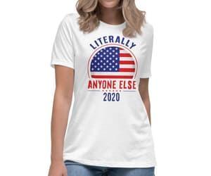 resist t shirt, resist shirt, and anti-trump tee image
