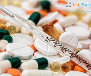 online pharmacy image