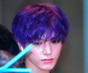 previews, taeyong, and nct127 image